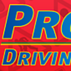 Profile Professional Driving School