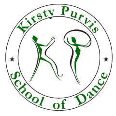 Kirsty Purvis School of Dance