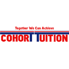 Cohort Tuition WB Ltd