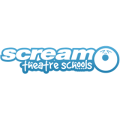 Scream Theatre Schools