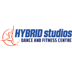 Hybrid Studios Dance and Fitness Centre