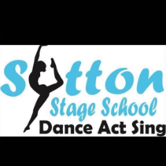 Sutton Stage School
