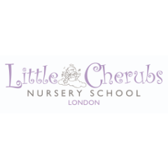 Little Cherubs Nursery School