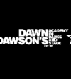 Dawsons Academy of Dance & Stage
