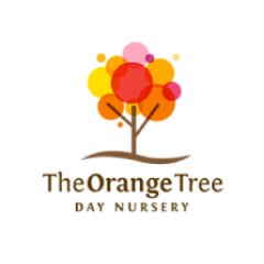 The Orange Tree Day Nursery