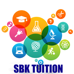 SBK Independent School Ltd