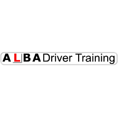 Alba Driver Training