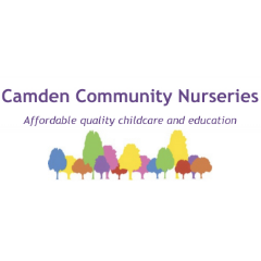 Camden Community Nurseries Acol