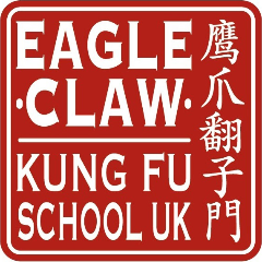 Eagle Claw Kung Fu School UK