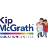 Kip McGrath Sheffield Central