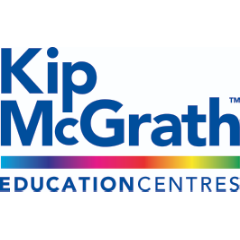 Kip McGrath Darlington
