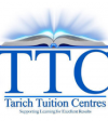 Tarich Tuition Centres