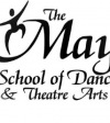 The May School of Dance & Theatre Arts