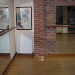 Studio 12 Music and Movement Centre
