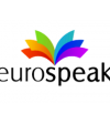 Eurospeak Language School Southampton