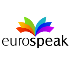 Eurospeak Language School Reading