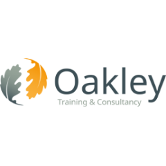 Oakley Services UK Ltd