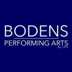 Bodens Performing Arts