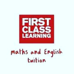 First Class Learning Bushey