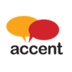 Accent Language School