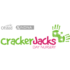 Crackerjacks Day Nursery
