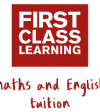 First Class Learning - Chiswick