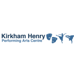 Kirkham Henry Performing Arts