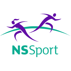 Next Step Sport Ltd