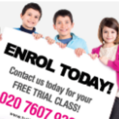 Axis Tuition Centres