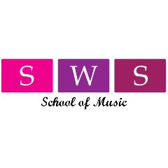 SWS School of Music