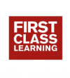 First Class Learning Orpington