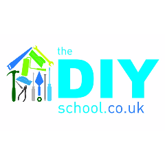 The DIY School