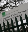 Beeston Fields Primary School