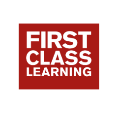 First Class Learning Ealing- Central