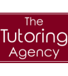 The Tutoring Agency