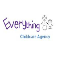 Everything Childcare Agency