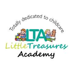 Little Treasures Academy