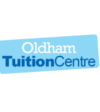 Oldham Tuition Centre