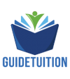 Guide Tuition