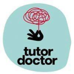 Tutor Doctor Telford
