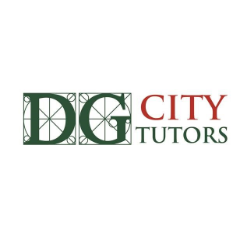 City Tutors