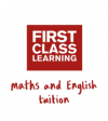 First Class Learning Swinton