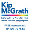 Kip McGrath Education Centre Trowbridge
