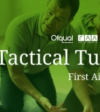 Tactical Tuition