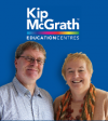 Kip McGrath Education Centre Derby South