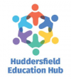 Huddersfield Education Hub