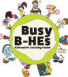 Busy B-HEs Alternative Centre