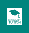 Key Subject Tuition