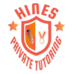 Hines Private Tutoring