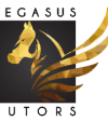 Pegasus Tutors